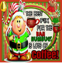 MORE COFFEE PLEASE!!!: THE BEST  FOR THE  POSUMADe BY GRAB YOUR COFFee IFB. MORE COFFEE PLEASE!!!