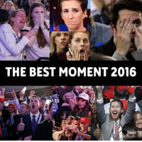 It was sooo beautiful liberal Trump MAGA PresidentTrump NotMyPresident USA theredpill nothingleft conservative republican libtard regressiveleft makeamericagreatagain DonaldTrump mypresident buildthewall memes funny politics rightwing blm snowflakes: THE BEST MOMENT 2016 It was sooo beautiful liberal Trump MAGA PresidentTrump NotMyPresident USA theredpill nothingleft conservative republican libtard regressiveleft makeamericagreatagain DonaldTrump mypresident buildthewall memes funny politics rightwing blm snowflakes