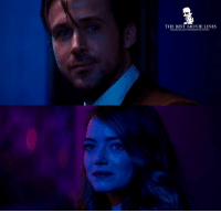 Memes, 🤖, and Best Movies: THE BEST MOVIE LINES  tac  socebook.com/Thebestmovelnes All we're looking for is love from someone else.  - La La Land 2016