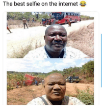 Internet, Memes, and Selfie: The best selfie on the internet What a photo