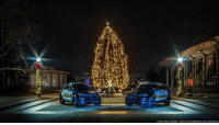 "Facebook, Memes, and Police: The Bethlehem Police Department took to Facebook to wish a ""happy and joyous holiday season."""