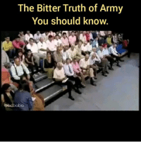 Mother of a Soldier- Late capt Umang Bhardwaj. bcbaba: The Bitter Truth of Army  You should know  obcbaba Mother of a Soldier- Late capt Umang Bhardwaj. bcbaba