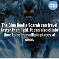 Who's your favourite Blue Beetle, Ted Kord or Jaime Reyes? - My other IG accounts @factsofflash @yourpoketrivia @webslingerfacts ⠀⠀⠀⠀⠀⠀⠀⠀⠀⠀⠀⠀⠀⠀⠀⠀⠀⠀⠀⠀⠀⠀⠀⠀⠀⠀⠀⠀⠀⠀⠀⠀⠀⠀⠀⠀ ⠀⠀--------------------- batmanvssuperman xmen batman superman wonderwoman deadpool spiderman hulk thor ironman marvel greenlantern theflash wolverine daredevil aquaman justiceleague homecoming infinitywar ezramiller wallywest redhood avengers jasontodd blackpanther tomholland JaimeReyes like4like bluebeetle: The Blue Beetle Scarab can travel  faster than light. It can also dilate  time to be in multiple places at  once. Who's your favourite Blue Beetle, Ted Kord or Jaime Reyes? - My other IG accounts @factsofflash @yourpoketrivia @webslingerfacts ⠀⠀⠀⠀⠀⠀⠀⠀⠀⠀⠀⠀⠀⠀⠀⠀⠀⠀⠀⠀⠀⠀⠀⠀⠀⠀⠀⠀⠀⠀⠀⠀⠀⠀⠀⠀ ⠀⠀--------------------- batmanvssuperman xmen batman superman wonderwoman deadpool spiderman hulk thor ironman marvel greenlantern theflash wolverine daredevil aquaman justiceleague homecoming infinitywar ezramiller wallywest redhood avengers jasontodd blackpanther tomholland JaimeReyes like4like bluebeetle
