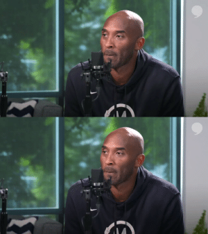 The bond between Kobe and Gigi was made stronger by basketball. https://t.co/jq4CNmvZf1: The bond between Kobe and Gigi was made stronger by basketball. https://t.co/jq4CNmvZf1