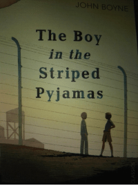 "<p>Can someone make a meme from that picture? via /r/DatBoi <a href=""http://ift.tt/2p3NaWD"">http://ift.tt/2p3NaWD</a></p>: The Boy  in the  Striped  Pyjamas <p>Can someone make a meme from that picture? via /r/DatBoi <a href=""http://ift.tt/2p3NaWD"">http://ift.tt/2p3NaWD</a></p>"