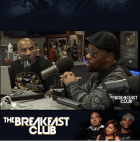 Memes, Wshh, and Breakfast: THE BREAKFAST  THEBREAKFAST  LIYE IOUR Rza talks to TheBreakfastClub about the WuTang album MartinShkreli purchased for $1 Million dollars! 💰😳 @BreakfastClubAM @Rza WSHH
