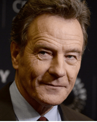 Bad, Breaking Bad, and Bryan Cranston: The Breaking Bad movie reported cast list includes Bryan Cranston 🙌🏻🙌🏻🙌🏻