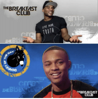 Charlamagne gave BowWow todays DonkeyOfTheDay! Thoughts? 😳😩😂 @Power1051 @BreakfastClubAM @CThaGod @ShadMoss WSHH: THE BREMKFMST  DAY  YOU  LIVE TRUTH  THE BREMIXEMST  CLUB Charlamagne gave BowWow todays DonkeyOfTheDay! Thoughts? 😳😩😂 @Power1051 @BreakfastClubAM @CThaGod @ShadMoss WSHH