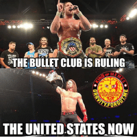 ajstyles kennyomega bc4life wrestling prowrestling professionalwrestling meme wrestlingmemes wwememes wwe nxt raw mondaynightraw sdlive smackdownlive tna impactwrestling totalnonstopaction impactonpop boundforglory bfg xdivision njpw newjapanprowrestling roh ringofhonor luchaunderground pwg: THE BULLET CLUB ISRULING  oninSTAGRAm  FOR  THE UNITED STATES NOW ajstyles kennyomega bc4life wrestling prowrestling professionalwrestling meme wrestlingmemes wwememes wwe nxt raw mondaynightraw sdlive smackdownlive tna impactwrestling totalnonstopaction impactonpop boundforglory bfg xdivision njpw newjapanprowrestling roh ringofhonor luchaunderground pwg
