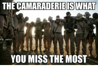 Memes, Pop, and 🤖: THE CAMARADERIEISWHAT  Pop smoke  M18  YOU MISS THE MOST DV6
