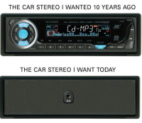 fips: THE CAR STEREO I WANTED 10 YEARS AGO  VRCD 220FD CO CO-RAW MP3 WMA RDSAECEIVER  DN10  UP10  3  FIPS BAND  THE CAR STEREO I WANT TODAY  AUX