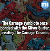 The Carnage Cosmic! - My other IG accounts @factsofflash @yourpoketrivia @webslingerfacts ⠀⠀⠀⠀⠀⠀⠀⠀⠀⠀⠀⠀⠀⠀⠀⠀⠀⠀⠀⠀⠀⠀⠀⠀⠀⠀⠀⠀⠀⠀⠀⠀⠀⠀⠀⠀ ⠀⠀--------------------- batmanvssuperman xmen batman superman wonderwoman deadpool spiderman hulk thor ironman marvel bluelantern theflash wolverine daredevil aquaman justiceleague homecoming blackpanther wallywest starwars jaygarrick avengers carnage zacksnyder professorzoom carnagecosmic like4like injustice2: The Carnage symbiote once  bonded with the Silver Surfer,  creating the Carnage Cosmic. The Carnage Cosmic! - My other IG accounts @factsofflash @yourpoketrivia @webslingerfacts ⠀⠀⠀⠀⠀⠀⠀⠀⠀⠀⠀⠀⠀⠀⠀⠀⠀⠀⠀⠀⠀⠀⠀⠀⠀⠀⠀⠀⠀⠀⠀⠀⠀⠀⠀⠀ ⠀⠀--------------------- batmanvssuperman xmen batman superman wonderwoman deadpool spiderman hulk thor ironman marvel bluelantern theflash wolverine daredevil aquaman justiceleague homecoming blackpanther wallywest starwars jaygarrick avengers carnage zacksnyder professorzoom carnagecosmic like4like injustice2