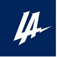 """Memes, Chargers, and Football Games: """"The Chargers' new logo looks like the logo of a football team in a movie where there's a football game but the movie isn't about football."""" -Tweet from @KyleAMadson"""