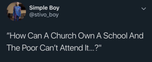 The church is the biggest fraud next to the central bank by YungSlungandHung MORE MEMES: The church is the biggest fraud next to the central bank by YungSlungandHung MORE MEMES