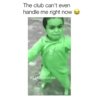 Memes, Tbt, and Uber: The club can't even  handle me right now  not vocals Would you like to advertise your business, your talent, a funny video or something else on my page? 🆗🆒🆕DM me for very cheap rates.😎😎😎See great results💯💯💯 ❤❤SHOUT OUT Sunday SALE 🌏🌎PayPal only💰💰💰✔✔✔ Go subscribe to my YouTube @mutebitch2😎😎😎 🚘FREE £10 FOOD 🚘FREE £10 FOOD 🚘FREE 🆕🆕🆕🆕🆕CentralDish CentralDish Centraldish £10 OFF your first takeaway order GO TO: Centraldish.com-signup and add the reward code MICH6703 at the checkout page. FREE RIDE 🚘 FREE RIDE🚘 FREE RIDE Need a taxi? Have you tried Uber? Use my promo code MUTEDOG2 for your first ride on me❤❤❤ Click the link in my bio😎 🚘FREE🚘FREE 🚘FREE 🚘FREE🚘 🆕GETT GETT GETTAXI 🚕🚕🆓🆓 Use my code GTESXCT for £5 off your first taxi ride.🆒 Get the app: http:-invitev-uk.gett.com-code-GTESXCT🚕🚕 🚘FREE🚘FREE 🚘FREE 🚘FREE🚘 mutebitch2 uber GETT cabs food 2017 instagramstories love tbt repost cute me instagood followme summer instadaily happy photooftheday me like4like friends selfie girl fun art tags4likes smile follow mutebitch3 mutebitch2vids