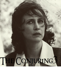 Memes, 🤖, and Conjuring: THE CO18 Ready for The Conjuring 3 ?