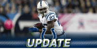 Indianapolis Colts, Memes, and Frank Gore: The Colts are moving on from RB Frank Gore: https://t.co/0QIc5WTHYb https://t.co/2TfxdjYTHh