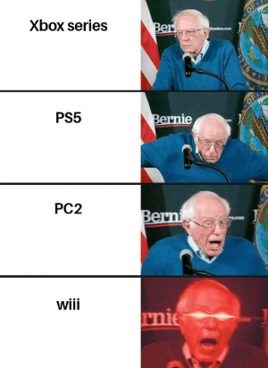 The console wars are comming to an end with the superior wiii: The console wars are comming to an end with the superior wiii