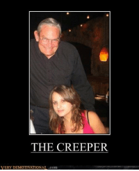 very demotivational: THE CREEPER  VERY DEMOTIVATIONAL .com