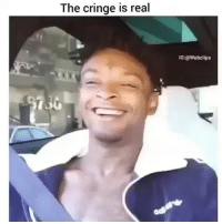 Friends, Memes, and Pop: The cringe is real  IG:@Webclips @21savage in the Hills feeling like a pop star ⭐️ ➡️ TAG 5 FRIENDS ➡️ TURN ON POST NOTIFICATIONS