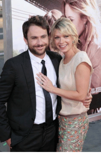 Memes, Http, and Always Sunny: The D.E.N.N.I.S. System works! http://www.itsalways.com/always-sunny-couples/