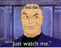 """When you KNOW your shitty rolls are eternal.   -Law: """"The DC  is really low.Nthere is no way  you'll fuck this  up  Just watch me. When you KNOW your shitty rolls are eternal.   -Law"""