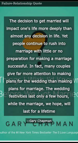 successful-marriage