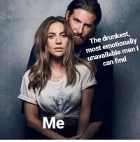 25+ Best Emotionally Unavailable Memes | Emotionally Memes