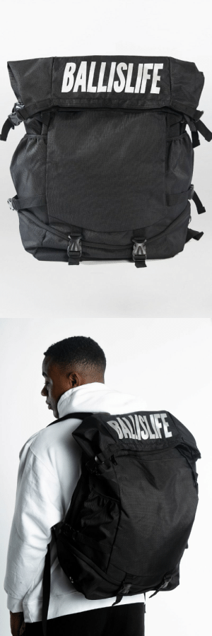 The DTB Travel Backpack is great for those long weekend tournaments!  Check it out here: https://t.co/hSdATt7rKL https://t.co/1UVfY3qkIc: The DTB Travel Backpack is great for those long weekend tournaments!  Check it out here: https://t.co/hSdATt7rKL https://t.co/1UVfY3qkIc