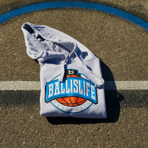 The Eastern Hoodie #BALLISLIFE   Check it out now: https://t.co/jMWV27e7zN https://t.co/ZfwPmxj2Y8: The Eastern Hoodie #BALLISLIFE   Check it out now: https://t.co/jMWV27e7zN https://t.co/ZfwPmxj2Y8