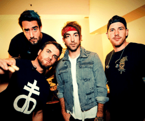 the-edge-of-tonite:   Favorite All Time Low Photos 7 of ??  : the-edge-of-tonite:   Favorite All Time Low Photos 7 of ??