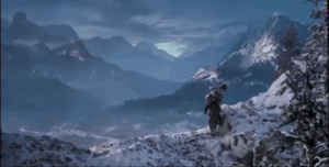 The Elder Scrolls Online is going back to Skyrim: The Elder Scrolls Online is going back to Skyrim