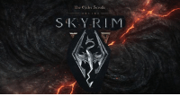 Video Games, Elder Scrolls, and Leaks: The elder Scrolls  ONLINE  SKY RIM There's already leaks for next years E3