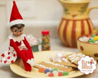 <p>Elf on the Shelf Returns! It&rsquo;s That Time of Year Again for Parents to Creep Everyone Out While Preparing Their Children to Live in a Festive Police State</p>: the  ELF  SHELF  on the <p>Elf on the Shelf Returns! It&rsquo;s That Time of Year Again for Parents to Creep Everyone Out While Preparing Their Children to Live in a Festive Police State</p>