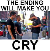 THE ENDING WILL MAKE YOU CRY 😭️😭️😭️😭️😭️😭️😭️: THE ENDING  WILL MAKE YOU  parl  ANMARE  CRY THE ENDING WILL MAKE YOU CRY 😭️😭️😭️😭️😭️😭️😭️