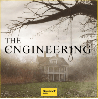 Memes, Http, and Movie: THE  ENGINEERING  Bewakoof  .com The scariest movie ever :p  All the engineering students, look at this - http://bit.ly/ghantaengineering