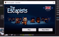 25+ Best the Escapists Memes | Name Game Memes, Yes Please Memes
