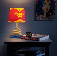 "Tumblr, Blog, and Wonder Woman: THE ESETAL  ENCYCLOPED <p><a href=""https://novelty-gift-ideas.tumblr.com/post/169118254138/wonder-woman-lasso-of-truth-lamp"" class=""tumblr_blog"">novelty-gift-ideas</a>:</p><blockquote><p><b><a href=""https://awesomage.com/wonder-woman-lasso-of-truth-lamp/"">Wonder Woman Lasso of Truth Lamp</a></b></p></blockquote>"