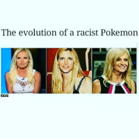Bruh, Conway, and Ctfu: The evolution of a racist Pokemon  6ICKS Tomi Lahren and Ann Coulter look like they might go and do a fusion dance to achieve their final form of KellyAnne Conway 😭😭 AdultSwim . . . . weakaf savage niggasbelike wtf petty pettypost hilarious weak bruh bitchesbelike icant nochillbutton ctfu lmfao hellnaw funnypost fuckery lmao whodidthis nochillzone savageaf pettyaf haraambanter banter