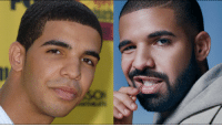 The Evolution of Drake https://t.co/H1HkjMxK60: The Evolution of Drake https://t.co/H1HkjMxK60