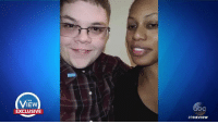 "Memes, Access, and Space: THE  EXCLUSIVE  Soc  ""At the end of the day we have to remember that bathroom access is really not about bathrooms."" Actress Laverne Cox shares the advice she gave to transgender student Gavin Grimm and reacts to Pres. Donald J. Trump's decision to rescind transgender student protections. ""These bathroom laws are about whether trans people have the right to exist in public space ... it is not a state's right issue, it is a civil rights issue."""