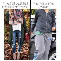 Fall: The fall outfits | The fall outfits  pin on Pinterest  I wear