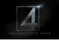 With the Disney/FOX deal now pending approval, fan cast the Fantastic Four! Who do you think would be fit for their roles?  (~Kasey): THE FANTASTIC FOUR With the Disney/FOX deal now pending approval, fan cast the Fantastic Four! Who do you think would be fit for their roles?  (~Kasey)