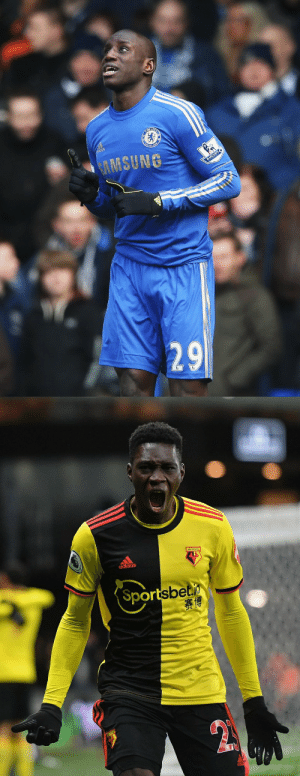 The favourites for the first two players to make the Premier League Hall of Fame:   Demba Ba Ismaïla Sarr  Modern day heroes. 🙌 https://t.co/IJFiBuN0Xe: The favourites for the first two players to make the Premier League Hall of Fame:   Demba Ba Ismaïla Sarr  Modern day heroes. 🙌 https://t.co/IJFiBuN0Xe