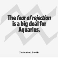 """Jan 13, 2017. You easily get into verbal confrontations with others, and it is taking away your precious energy. Avoid """"wrong subjects"""" and unnecessary ............. FOR FULL HOROSCOPE VISIT: http://horoscope-daily-free.net/aquarius: The fear of rejection  is a big deal for  Aquarius.  ZodiacMind l Tumblr Jan 13, 2017. You easily get into verbal confrontations with others, and it is taking away your precious energy. Avoid """"wrong subjects"""" and unnecessary ............. FOR FULL HOROSCOPE VISIT: http://horoscope-daily-free.net/aquarius"""