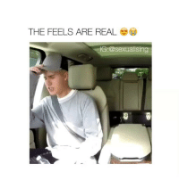Beliebers, Girl Memes, and I Came: THE FEELS ARE REAL  IG: @Sexualising i think i came into 2016 a belieber