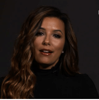 The FIFA Football Awards kick off today at 18:30 CET. We asked @evalongoria to tell you the hashtag! It's going to be an exciting day. And Don't forget to continue following our Story too.: The FIFA Football Awards kick off today at 18:30 CET. We asked @evalongoria to tell you the hashtag! It's going to be an exciting day. And Don't forget to continue following our Story too.