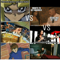 """Wrestlememia Continues  This week we've had 3 matchups to determine wwe memes """"meme of the year"""". Today is the triple threat final. Winner moves on to compete against other meme pages for the wrestlememia crown.   You can vote below in the comment section by liking 1 of the 3 options.: The final piece you lose Kaiba  WANTS TO  GET MARRIED  VS  KICKS OUT  AT """"IDOP  WWe memes  VS  300  WWEM  THE PLAN ISTO PUTRYBACK TO SLEEP.THEN liMIGONNA SMASH  PAULHEYMANSFACEINTO EVERY INCH OFSTEELTHAT STRUCTURE HASTO OFFERI  FBCOMMMEMEMES Wrestlememia Continues  This week we've had 3 matchups to determine wwe memes """"meme of the year"""". Today is the triple threat final. Winner moves on to compete against other meme pages for the wrestlememia crown.   You can vote below in the comment section by liking 1 of the 3 options."""