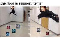 Damage Support all the way!!  Chicken & RP ($10 type NUGGET in TWITCH chat to join!)=> www.twitch.tv/wingolos: the floor is support items Damage Support all the way!!  Chicken & RP ($10 type NUGGET in TWITCH chat to join!)=> www.twitch.tv/wingolos