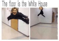 Sorry Hillary, you almost had it! killary whitehouse trumpmemes liberals libbys democraps liberallogic liberal maga conservative constitution presidenttrump resist stupidliberals merica america stupiddemocrats donaldtrump trump2016 patriot trump yeeyee presidentdonaldtrump draintheswamp makeamericagreatagain trumptrain triggered CHECK OUT MY WEBSITE AND STORE!🌐 thetypicalliberal.net-store 🥇Join our closed group on Facebook. For top fans only: Right Wing Savages🥇 Add me on Snapchat and get to know me. Don't be a stranger: thetypicallibby Partners: @theunapologeticpatriot 🇺🇸 @too_savage_for_democrats 🐍 @thelastgreatstand 🇺🇸 @always.right 🐘 @keepamerica.usa ☠️ @republicangirlapparel 🎀 @drunkenrepublican 🍺 TURN ON POST NOTIFICATIONS! Make sure to check out our joint Facebook - Right Wing Savages Joint Instagram - @rightwingsavages: The floor is the White House Sorry Hillary, you almost had it! killary whitehouse trumpmemes liberals libbys democraps liberallogic liberal maga conservative constitution presidenttrump resist stupidliberals merica america stupiddemocrats donaldtrump trump2016 patriot trump yeeyee presidentdonaldtrump draintheswamp makeamericagreatagain trumptrain triggered CHECK OUT MY WEBSITE AND STORE!🌐 thetypicalliberal.net-store 🥇Join our closed group on Facebook. For top fans only: Right Wing Savages🥇 Add me on Snapchat and get to know me. Don't be a stranger: thetypicallibby Partners: @theunapologeticpatriot 🇺🇸 @too_savage_for_democrats 🐍 @thelastgreatstand 🇺🇸 @always.right 🐘 @keepamerica.usa ☠️ @republicangirlapparel 🎀 @drunkenrepublican 🍺 TURN ON POST NOTIFICATIONS! Make sure to check out our joint Facebook - Right Wing Savages Joint Instagram - @rightwingsavages